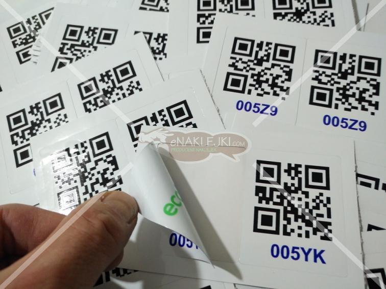 [qr kody] [kody naklejki] [naklejki ze zmiennymi danymi] [kody qr druk] [naklejki z kodami promocyjnymi] [kody ean druk] [etykiety z kodami] [etykiety z kodami ean] [naklejki z kodami qr] [Naklejki z kodami kreskowymi] [naklejki z kodami] [etykiety z kodami qr] [naklejki z kodami ean] [Naklejki z QR kodem na zamówienie] [naklejek na winietki]